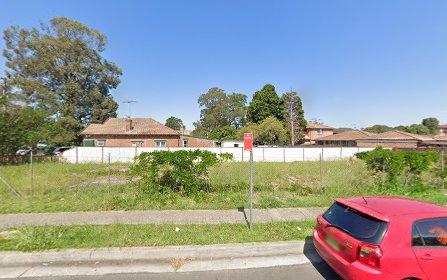 10 Brandon Av, Bankstown NSW 2200