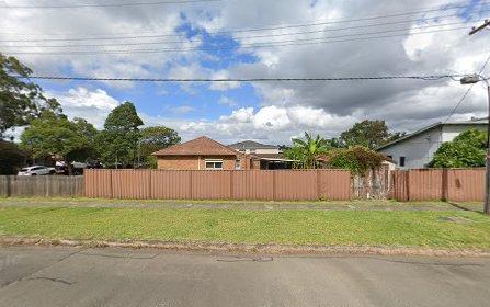 51 Market St, Condell Park NSW 2200