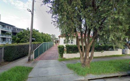 23 Wade Street, Campsie NSW