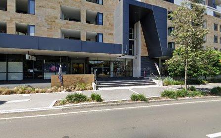 2 Muller Lane, Mascot NSW