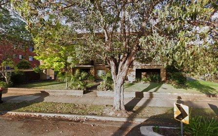 7/76 The Boulevarde, Lakemba NSW