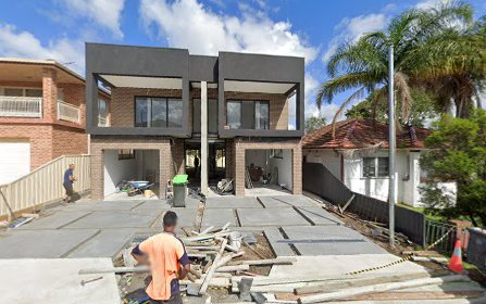 53 Stone Street, Earlwood NSW