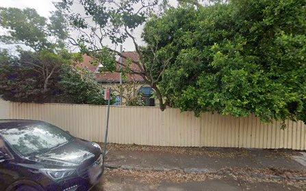 84 Middle Street, Randwick NSW