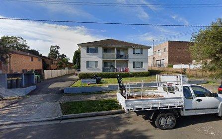 7/44 Drummond Street, Belmore NSW