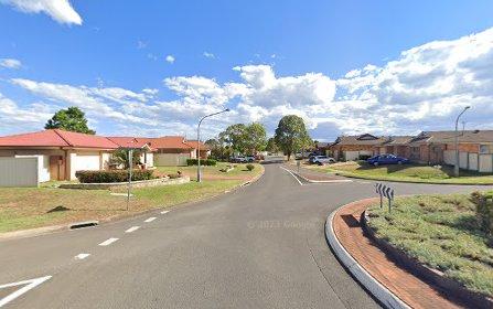 Lot 2 Government Road, Hinchinbrook NSW 2168