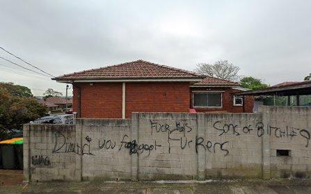 132 Woolcott Street, Earlwood NSW
