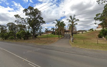 Lot 455 Fifteenth Avenue, Middleton Grange NSW 2171