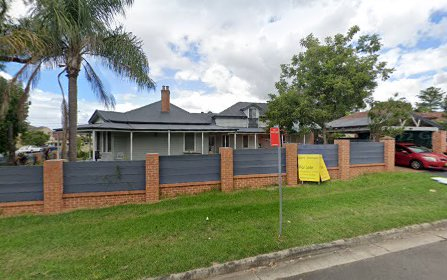 75 Oxford Av, Bankstown NSW 2200