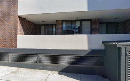 39/512 Burwood Road, Belmore NSW