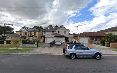 42A Oxford Ave, Bankstown NSW