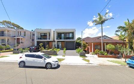 10 Liberty Street, Belmore NSW