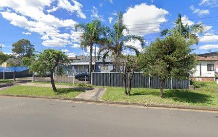 4 Fourth Avenue, Condell Park NSW 2200