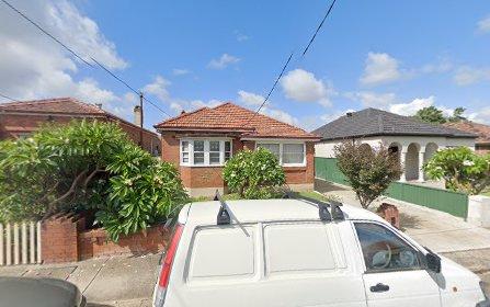 4 Doris Avenue, Earlwood NSW