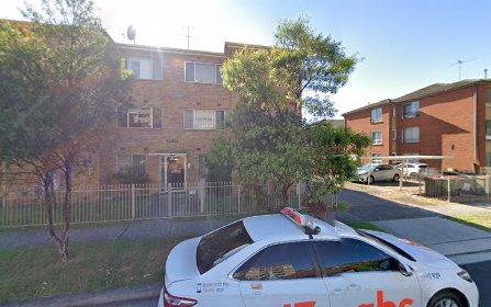 11/2 Barber Avenue, Eastlakes NSW