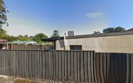 131 Dennis St, Lakemba NSW