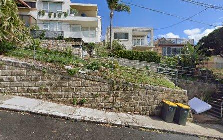12 Dundas St, Coogee NSW 2034