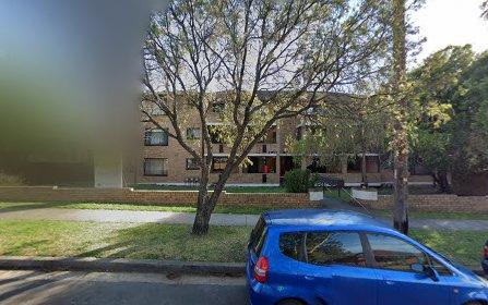 3/8-12 Hixson St, Bankstown NSW 2200