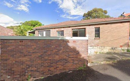 22 Richard Avenue, Earlwood NSW