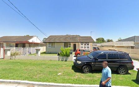 21A Dunbier Avenue, Lurnea NSW