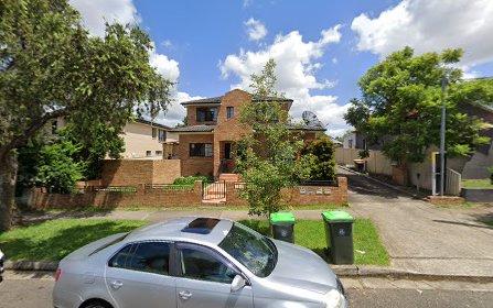 2/95 Rosemont, Punchbowl NSW