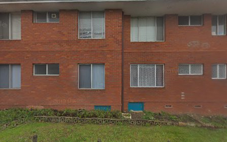22/85 Chapel Road, Bankstown NSW 2200