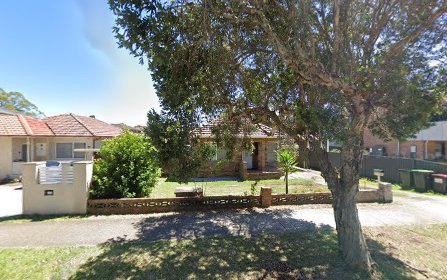 12 Leslie Street, Roselands NSW