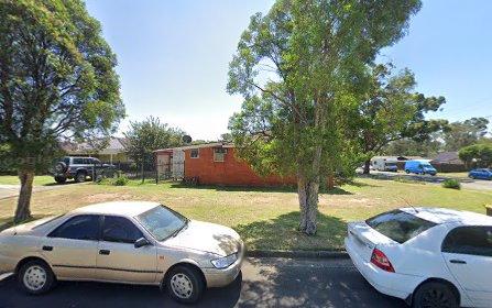 276 Edmondson Av, Austral NSW 2179