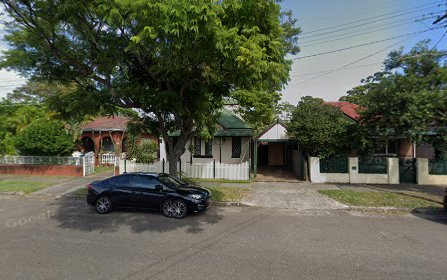 8 Hicks Avenue, Mascot NSW