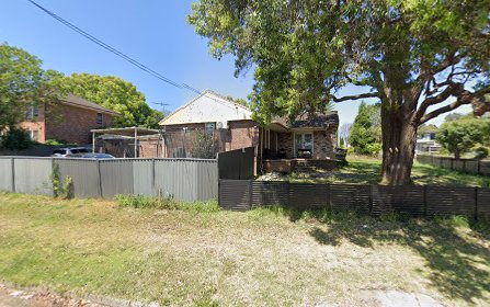 6 Cullens Road, Punchbowl NSW
