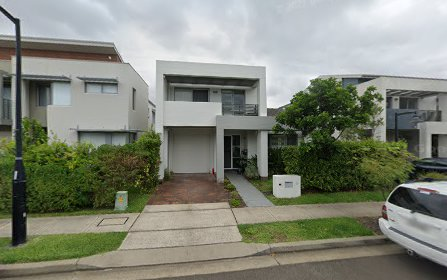 27 Fairsky St, South Coogee NSW 2034