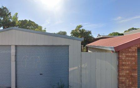 76 Johnson St, Mascot NSW 2020