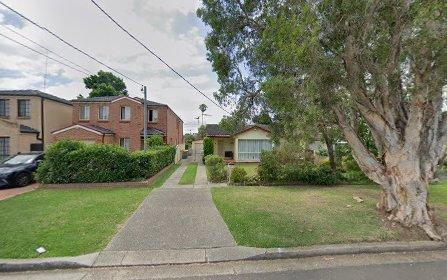 79 Alderson Av, Liverpool NSW 2170