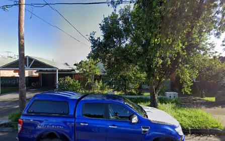 67 Bardwell Road, Bardwell Park NSW