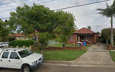 51 Wolli Avenue, Earlwood NSW 2206