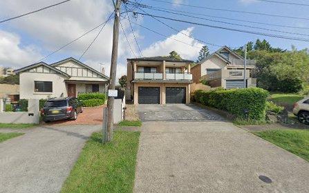 16A Marsh St, Arncliffe NSW 2205