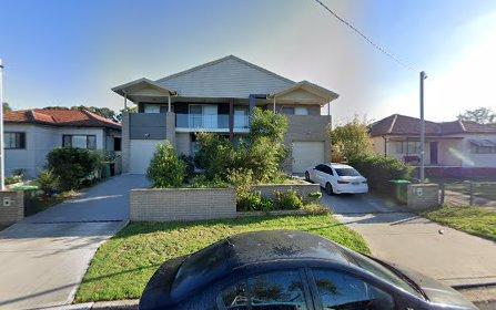 8 Stiles Avenue, Padstow NSW