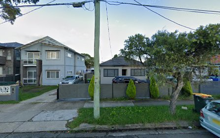 99 Augusta Street, Punchbowl NSW 2196