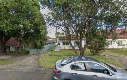 20 Leigh Avenue, Roselands NSW