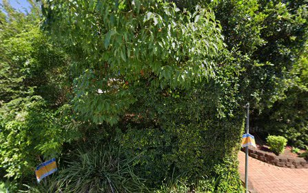 Apartment 9/158 Princes Highway, Arncliffe NSW 2205