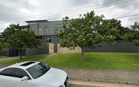 9 Torrington Rd, Maroubra NSW 2035