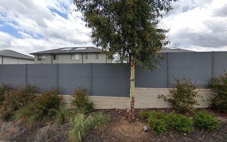 6 Hand Court, Moorebank NSW