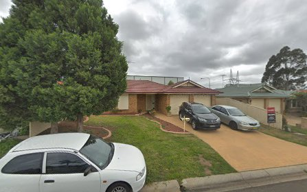 36 Michelago Circuit, Prestons NSW