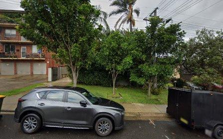 53/53 The Causeway, Maroubra NSW 2035