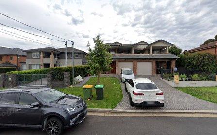 14 Gwandalan Road, Padstow NSW