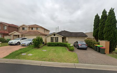 49 Toscana Street, Prestons NSW