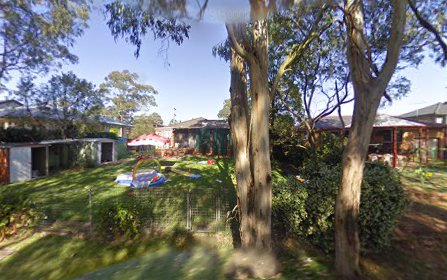 29 Clyde Avenue, Moorebank NSW