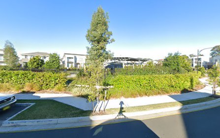 23 Greenview Drive, Moorebank NSW