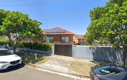 417A Maroubra Rd, Maroubra NSW 2035
