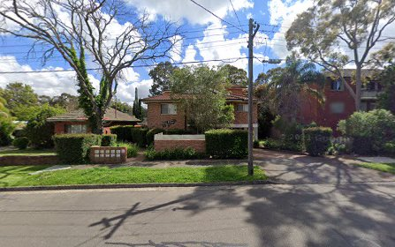 2/67-69 Graham Road, Narwee NSW