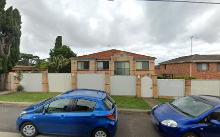 5/53 Robey St, Maroubra NSW 2035